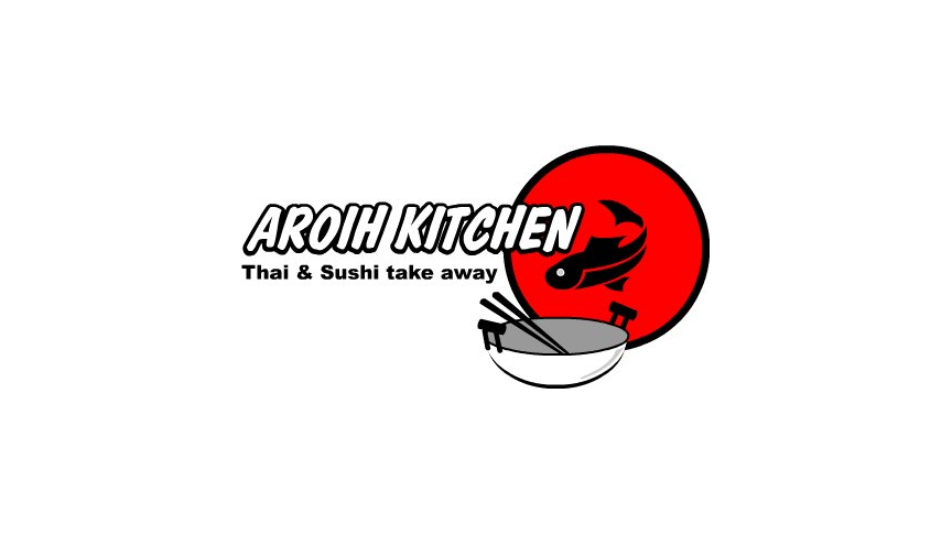 Aroih kitchen